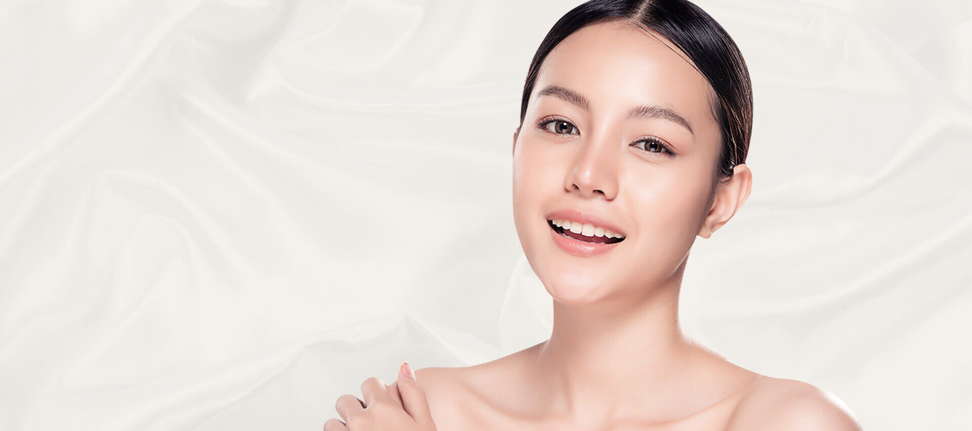 Beautiful skin doctors in Singapore