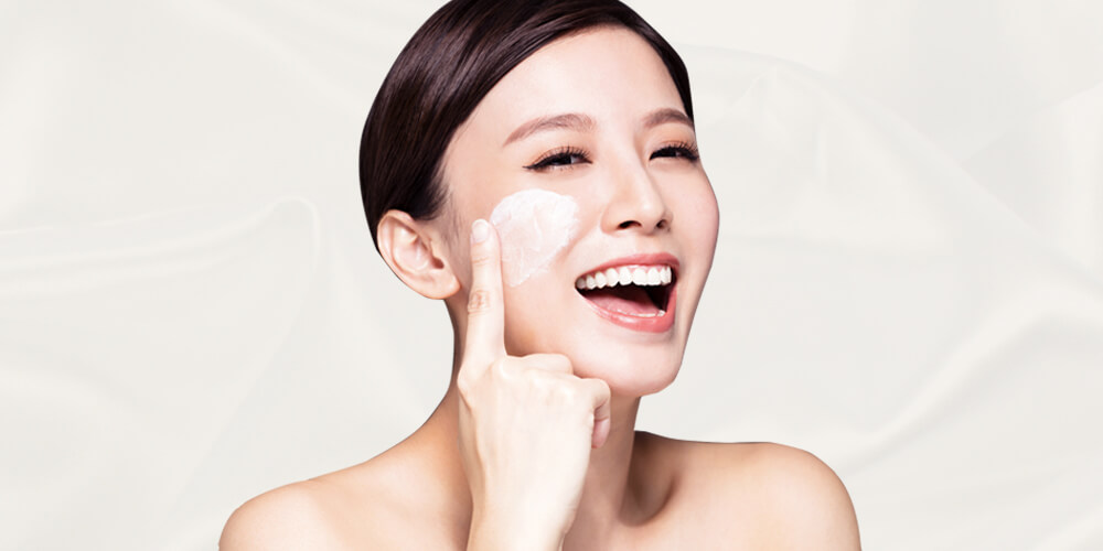 Credible aesthetic doctor in Singapore